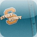 Get Study Buddy While It Is FREE