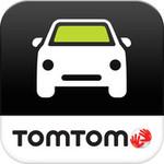 TomTom Australia iOS App from $69.99 to $54.99/$59.99