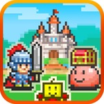 Dungeon Village by Kairosoft 50% off (Android $2.40, iOS $1.99)