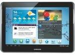 Samsung Galaxy Tab 2 10.1 WIFI $344 at TheGoodGuys