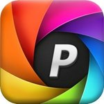 Amazon App of The Day PicsPlay Pro Free