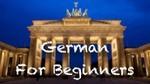 8+ FREE Udemy Courses: Learn German, Adobe App Development, Life Coach, HTML, etc