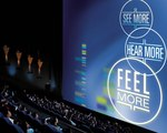 IMAX Melbourne Double Movie Deal - Buy A Regular Ticket Get Second For Half Price