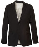 Topman Suit Jacket £7.20 + Free Shipping. Lots of Sizes Available