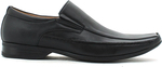 Trait Fail Safe Shoes at Betts for $32.99 Delivered @ Betts