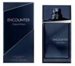 Calvin Klein Encounter Men's Fragrance 185ml for $99 at Myer