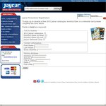 Jaycar & Altronics Catalogues Delivered Free