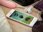 Aussie ABC's (iOS) $1.29 to Free