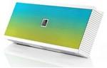 SOUNDFREAQ Sound Kick Bluetooth $49 + $9.95 Delivery @Myer (Certain Colours)