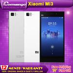 Xiaomi Mi3 64GB $269 USD Delivered @ AliExpress