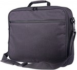 "Laser Everyday 16"" Laptop Case $12 + FREE Pick Up  @ Harvey Norman"