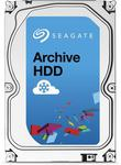 Seagate Archive 8TB $313.10 ($323.10) with Free Shipping @ Shopping Express