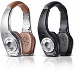 Denon Wireless Headphones $199 RRP $499 @ Lifestyle Store