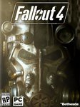 Fallout 4 PC Preorder $43.64 USD @ Gaming Dragons