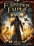 Free Movie: Forbidden Empire (HD) - Plays on Xbox, Windows 10, Windows 8