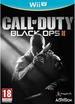 [WIIU] COD Black Ops 2 - £5.39 Delivered (~AU$10.87) (With Coupon) @ 365games.co.uk