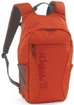 Lowepro Photo Hatchback 16L & Transit Sling 250 $59.90 with Free Delivery at Dirt Cheap Cameras