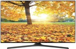 "Samsung 48"" FHD 100hz Smart TV UA48J6200 for $799 (RRP $1399) @ Harvey Norman (Pickup)"