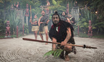 NZ Tamaki Maori Village Discount Evening Cultural Experience - $89 NZD (~ $85 AUD) Adult Entry at Backpacker Deals