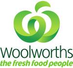 Woolworths 24/8: Spam $2.45, Chobani $1.12, Peanut Butter $2.84, Mars Ice Cream $3.99, 50% M's Bonds, Gatorade $2, Le Snak $3.80