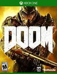 [XB1/PS4] Doom - US$25.44 Shipped (~AU$33.34) @ Amazon US