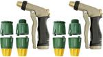 Bush Ranger Starter Kit 2 Pack $39.90 Delivered (Normal Price $69.80) @Hoselink + $15 off When Spending over $60