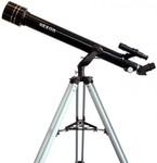 Saxon 607AZ2 Refractor Telescope for $79.95+Shipping @ OZScopes
