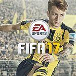 [XB1] FIFA 17 $32.98 & FIFA 17 Deluxe Edition $39.50 @ Microsoft Online Store
