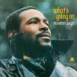 "Vinyl Deals @ Wowhd Inc Marvin Gaye ""What's Going on"" $13.78 Inc Shipping"