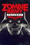 Zombie Army Trilogy - AU$12.99 with Xbox Live Gold (80% OFF) Xbox One
