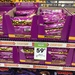 Cadbury PICNIC Frugly with Raisins $0.59 Reject Shop Chadstone VIC