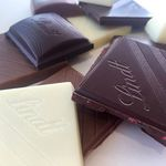 50% off on 100g Blocks at All Lindt Chocolate Shops (Excludes Chocolate Cafes)