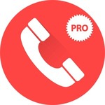 [Android] Call Recorder Licence - ACR 99c (Was $2.99) @ Google Play Store