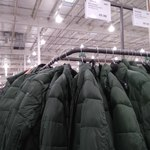 Ben Sherman Harrington Jacket $49.98 Costco (Membership Required)