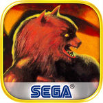 Altered Beast Free on iOS (Was USD $0.99)