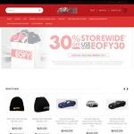 EOFY Sale 30% off @ Lions Den