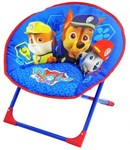 Paw Patrol Moon Chair $10 Delivered @ Harvey Norman