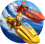 [Android & iOS] Riptide GP2 FREE (Was $2.79) @Google Play & iTunes
