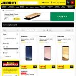Samsung Galaxy S8 $999 + $9.95 Shipping @ JB Hi-Fi