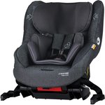 Expired Maxi Cosi Vela Aps Convertible Car Seat With ISOFIX 32999 Toys R Us Was 54999