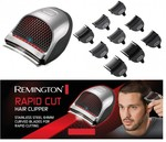 Remington Rapid Cut Hair Clipper $56 @ Priceline - Instore Only