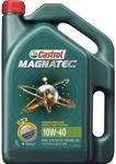 Castrol Magnatec 10W-40, 5 Litre $19.29 @Supercheap Auto (Was $45) Frid/Sat/Sun Only