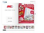 Kmart $5 Cute Kids Christmas Tees- Ends Nov 17th