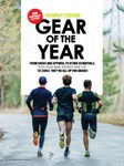 Win 1 of 17 Running Gear Packs Worth Up to $463 from Runner's World