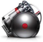 Dyson Cinetic Big Ball Animal Pro Barrel Vacuum $699 Delivered - David Jones Online (RRP $999)