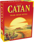 Settlers of Catan 2015 / 5th Edition AU $38.56 Shipped ($34.70 if Already Spending $75+) from eBay Much-Fair