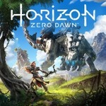 [PS4] Horizon Zero Dawn $25.25 for PS+ Members @ PlayStation Store