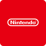 Nintendo Switch Eshop Sale 30% off Select Digital Games on US Store