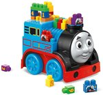 Mega Bloks Thomas & Friends Build & Go Building Set $34.97 + $5.99 (Free Shipping over $49) @ Amazon AU