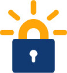 Free SSL Wildcard Certificates - with Let's Encrypt. Available Now, Forever